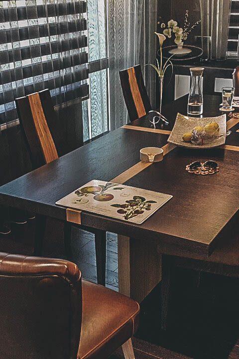 Луксозен високобюджетен апарт. ул Йоан Екзарх Варна